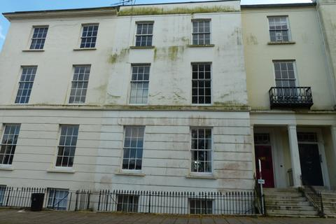 2 bedroom apartment to rent - Strangways Terrace, Truro, Cornwall, TR1