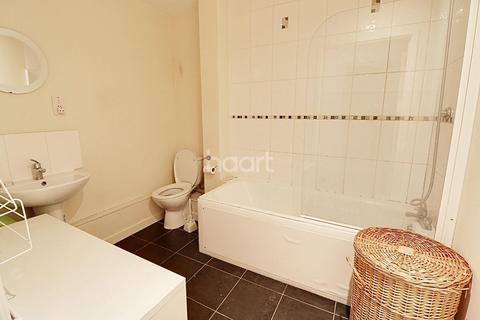 2 bedroom flat for sale - Coleridge Court, Bedminster, Bristol