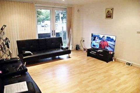 2 bedroom flat for sale - Cubitt Way, Peterborough