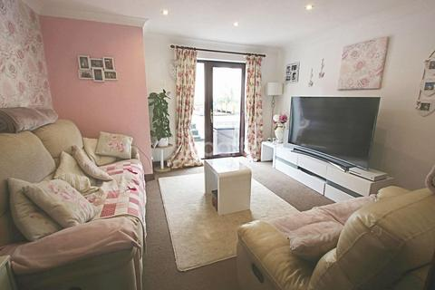 4 bedroom end of terrace house for sale - Hertland Walk