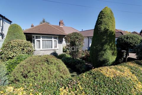 2 bedroom bungalow for sale - Crofton Road, Orpington