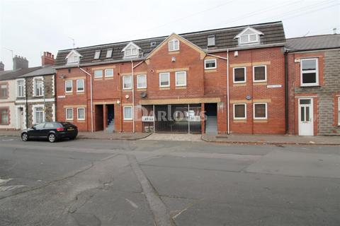 2 bedroom flat to rent - Pearl Court, Pearl Street