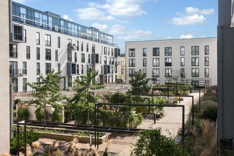 1 bedroom flat for sale - Highgate, Bath Riverside, Bath, BA2
