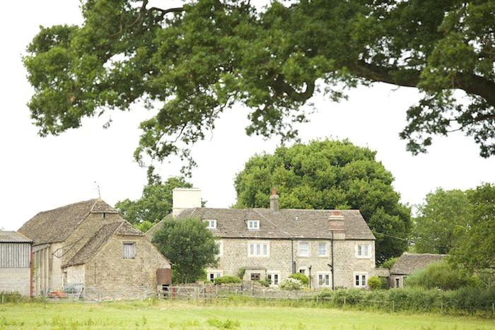 5 Bedrooms Farm House Character Property for sale in Upper Seagry, Chippenham, Wiltshire, SN15