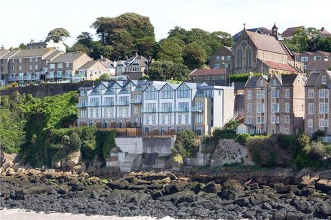 Residential development for sale - Marine Place, Off Marine Parade, Clevedon, BS21
