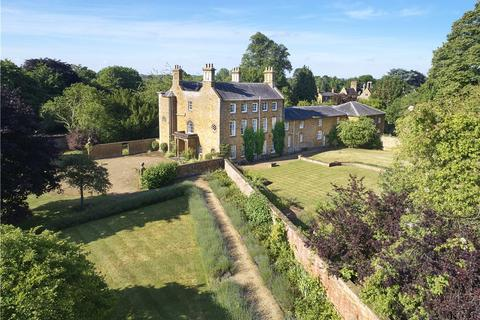 10 bedroom detached house for sale - Cross Hill Road, Adderbury, Banbury, Oxfordshire, OX17