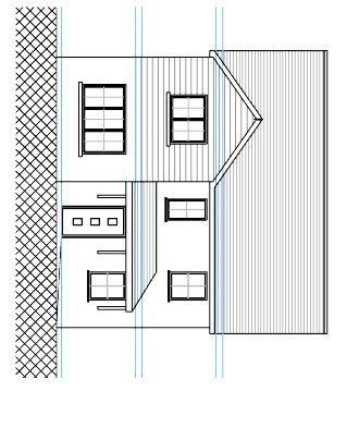 5 Bedrooms Off-Plan Commercial for sale in Plot 4 Parc Thomas, Carmarthen SA31 1DP