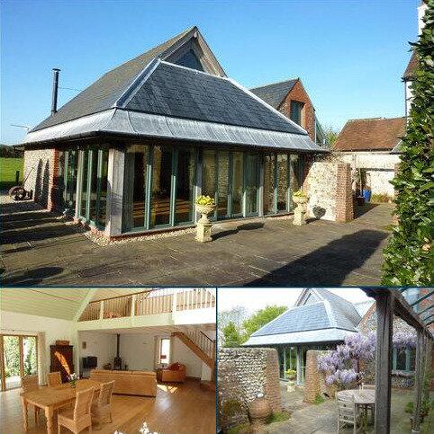 2 bedroom detached house to rent - Walberton, Arundel