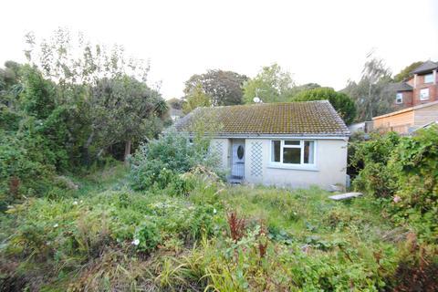 2 bedroom bungalow for sale - St. Brannocks Road, Ilfracombe