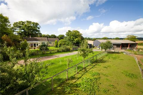 3 bedroom equestrian facility for sale - Risbury, Leominster, HR6