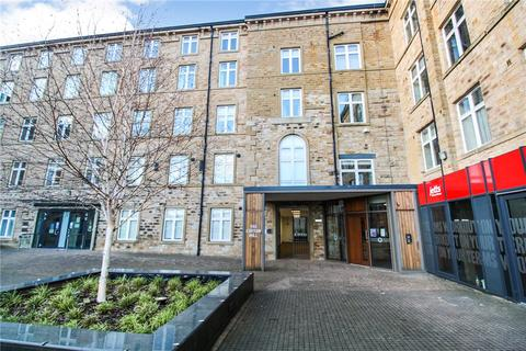 2 bedroom penthouse for sale - The Cotton Mill, Broughton Road, Skipton