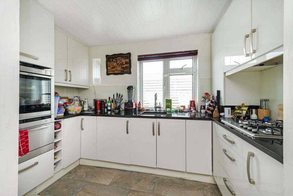 Studio Flat for sale in Raddington Road, W10