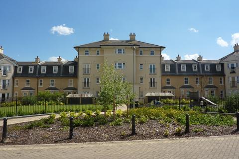 1 bedroom ground floor flat to rent - St Matthews Gardens, Cambridge
