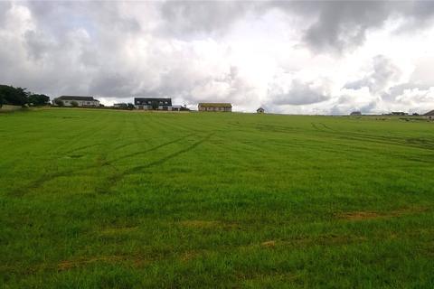 Farm for sale - Wick, Caithness