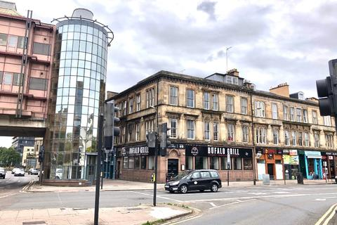 4 bedroom flat to rent - North Street, Charing Cross, Glasgow
