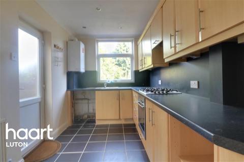 3 bedroom semi-detached house to rent - Compton Avenue, Leagrave