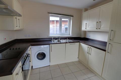 2 bedroom flat for sale - Nottingham