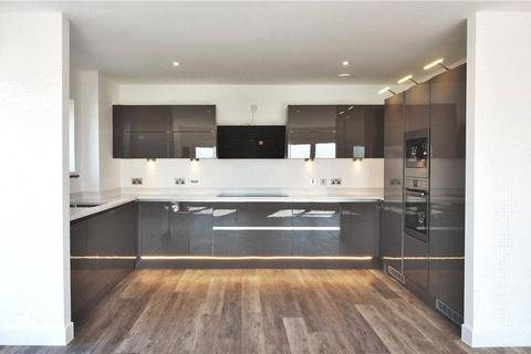 3 bedroom apartment for sale - Beacon Rise, Newmarket Road, Cambridge, CB5