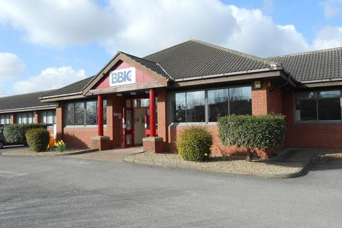 Snydale Road Cudworth Office To Rent 163 229 Pcm 163 53 Pw