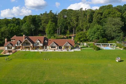 6 bedroom equestrian facility for sale - Whitchurch on Thames, Berkshire, RG8