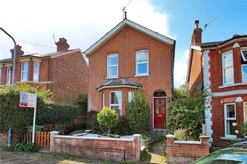 4 bedroom detached house for sale - Dorking Road, Tunbridge Wells, Kent, TN1