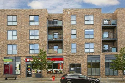 1 bedroom flat for sale - Spey Road,  Tilehurst, Reading,