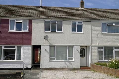 3 bedroom terraced house for sale - Holsworthy