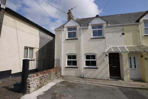 3 bedroom semi-detached house for sale - Holsworthy