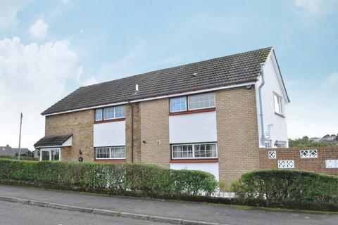 5 bedroom detached house for sale - St Cyrus Road , Bishopbriggs , East Dunbartonshire , G64 1AT