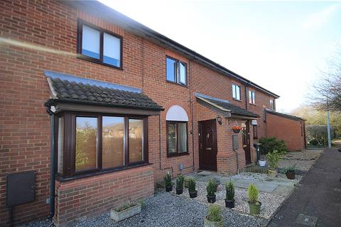 Bed Houses For Sale In Arlesey