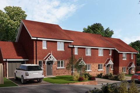 2 bedroom property for sale - Wrecclesham Hill, Farnham
