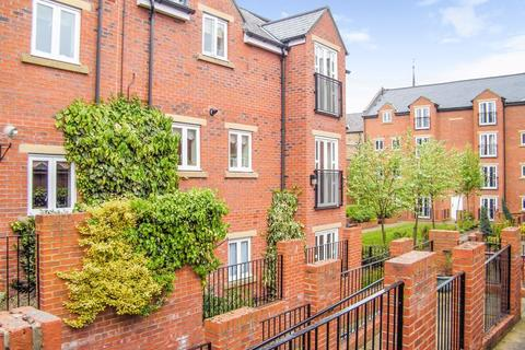 2 bedroom apartment to rent - TYNE VALLEY, Hexham