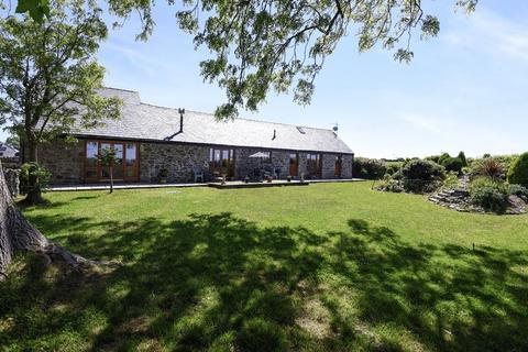 4 bedroom cottage for sale - Rhoscefnhir, Anglesey