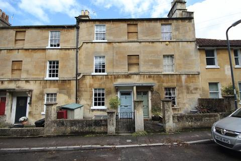 3 bedroom house for sale - Northend, Bath
