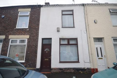 2 bedroom terraced house to rent - Bradshaw Street, WIDNES