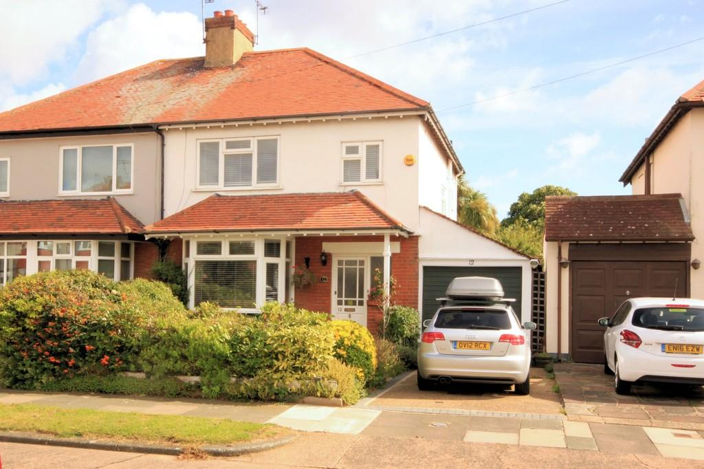 Bed House For Sale Shoeburyness