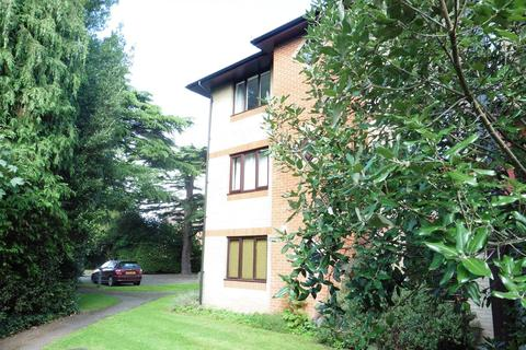 2 bedroom apartment for sale - Southcote Road, Reading