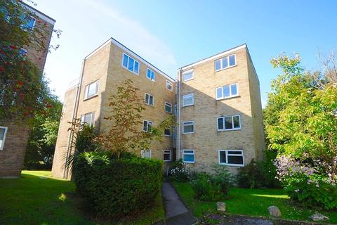 2 bedroom property for sale - Steepdene, Lower Parkstone, Poole