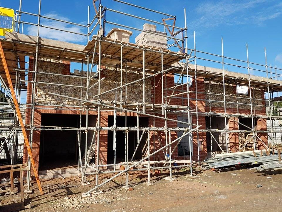 2 Bedrooms Detached House for sale in Plot 68, Dukes Way, Axminster