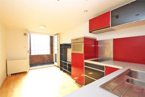 2 bedroom maisonette to rent - Elm Road, Horfield, Bristol, BS7