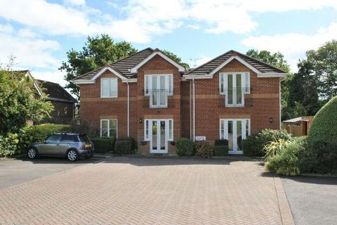 1 bedroom flat for sale - Creswells Brow House, City Road, Tilehurst, Reading,