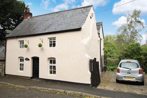 2 bedroom cottage for sale - Bulmore Road, Caerleon, Newport