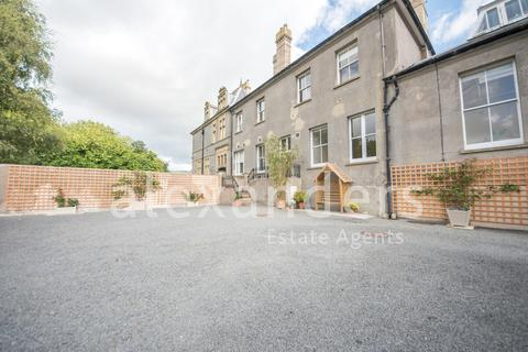 4 bedroom manor house for sale - Trawsgoed Mansion Estate