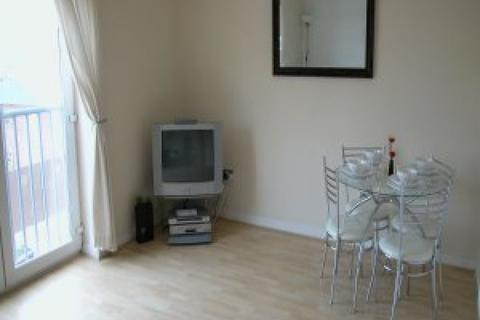 2 bedroom flat to rent - Carpathian Court, Jewellery Quarter