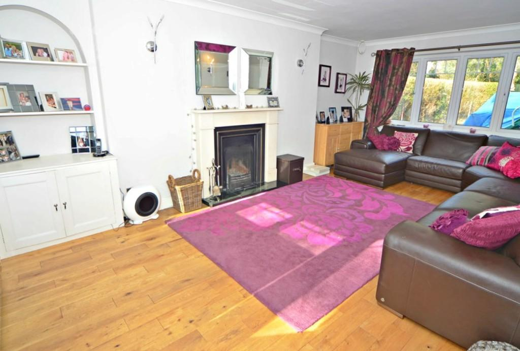 39 Beverley Road, South Cave 4 bed detached house - £499,950
