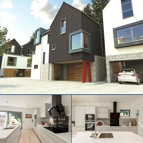Sensational Search 4 Bed Houses For Sale In Edinburgh And Lothian Download Free Architecture Designs Photstoregrimeyleaguecom
