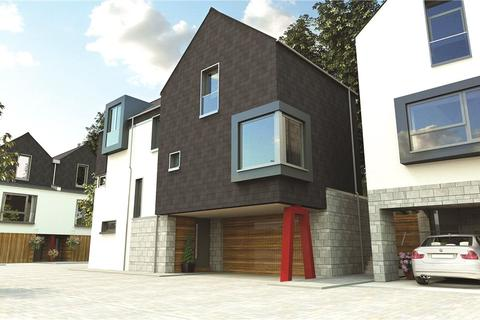 4 bedroom detached house for sale - West Mill Road, Edinburgh, Midlothian, EH13