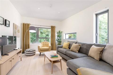 Residential development for sale - West Mill Road, Edinburgh, Midlothian, EH13