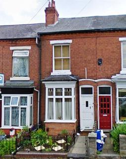 2 bedroom house to rent - 69 Lottie Road, B29 6JY
