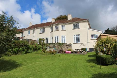 5 bedroom detached house for sale - Ashford, Barnstaple